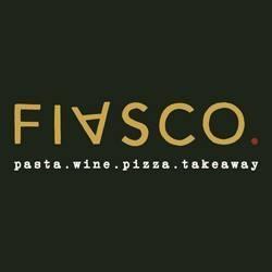 Fiasco Logo