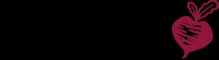 Horizonal Logo 1