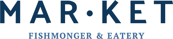 Market Logo Color